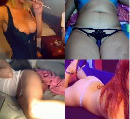 Swingers Personals in Mentcle